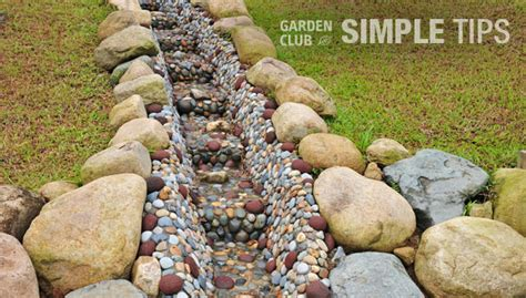 backyard water drainage problems drainage problems grading is the solution garden club