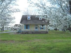 homes for in chapel hill tn chapel hill tennessee reo homes foreclosures in chapel