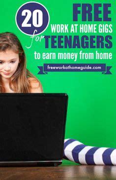 Make Money Online Doing Simple Tasks - helpful homemaking tips on pinterest extra money saving money and ways to save money