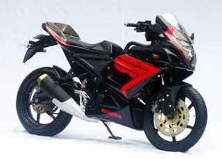 Spul Honda Cs 1 Original Ahm modifikasi honda cs 1 spesifikasi dan modifikasi motor