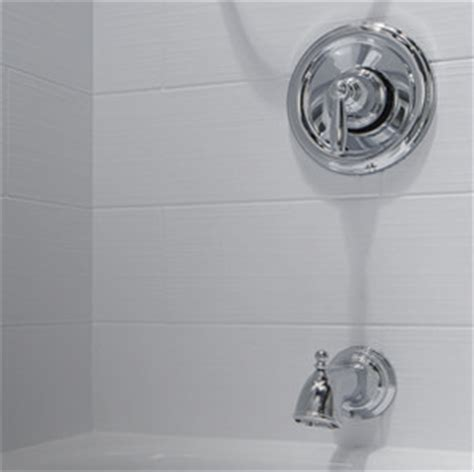 bathtub accessories bathtub accessories bath fitter