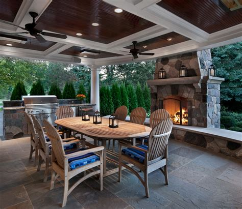 pools patios and porches pools patios and porches back deck and patio design redroofinnmelvindale