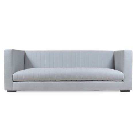 presley sofa presley sofa jar designs the presley sofa free shipping