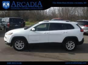 Arcadia Chrysler Dodge Jeep Used Car In Arcadia Used Ram Chrysler Dodge And Jeep