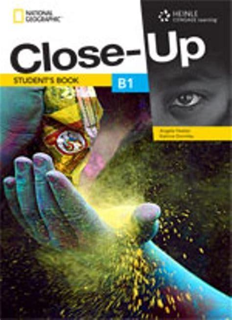 libro close up a2 with online close up b1 workbook with audio cd comprar libro en fnac es