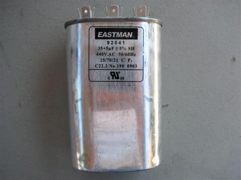capacitor c61 p2 370 vac ge capacitor c61 p2 21 images cbb61 en vente ebay transistor soundtrack 28 images