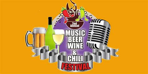 katie doors death on september 2nd 2014 the mix fm presents music beer wine chili festival