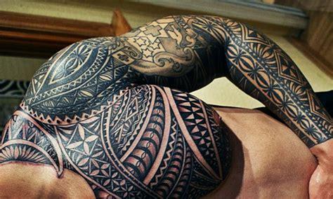 african american symbols tattoos