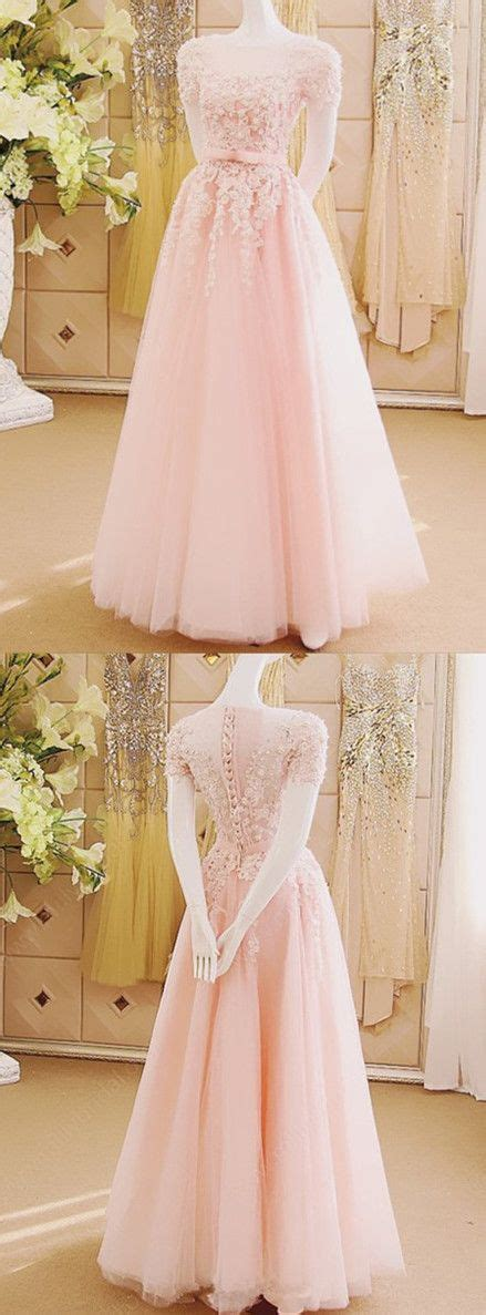 Dc Gaun Mermaid 17 best images about evening apparel on marchesa mermaid prom dresses and prom