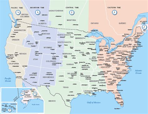 us area code map 2017 us canada area code map usa zip code map thempfa org