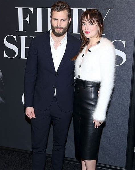 fifty shades of grey film release date uk fifty shades of grey sequel confirmed ahead of first movie