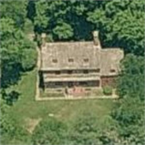william brinton 1704 house william brinton 1704 house in west chester pa google maps virtual globetrotting