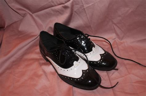 oxford jazz shoes size 7 5 forever 21 oxford jazz shoes brand new 183 studio