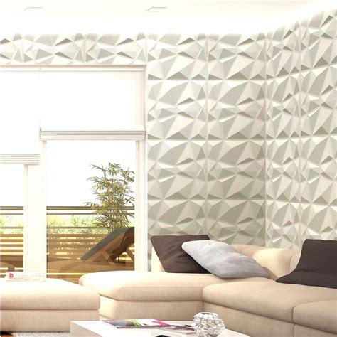 decori per cucina decorazioni adesive per pareti interne avec decorazione