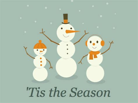 Tis The Season by Tis The Season For Peace And Rest Affordable
