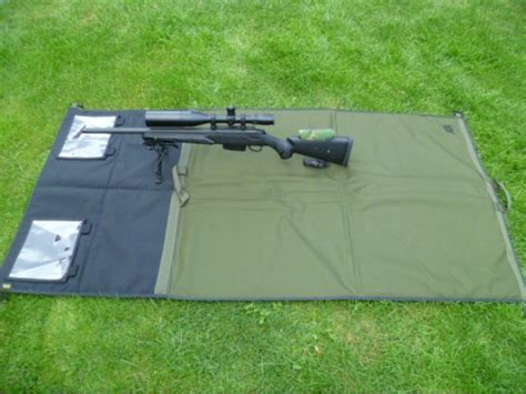 rug shooers for sale for sale aim range shooting 28 images for sale aim range shooting mats gungle www gungle uk