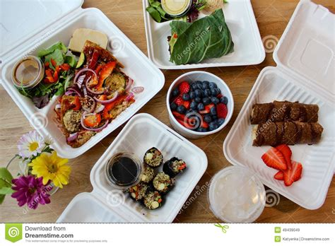 Detox Diet Meal Delivery vegan meal delivery service meals and snacks for