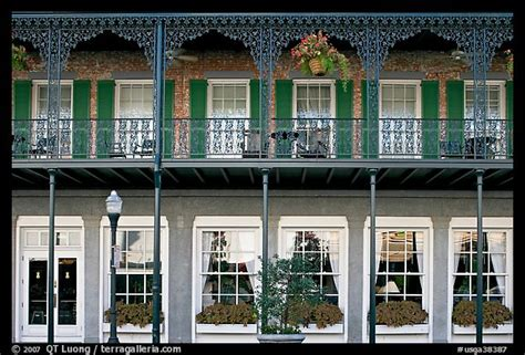 home design store savannah picture photo balcony with wrought iron decor marshall