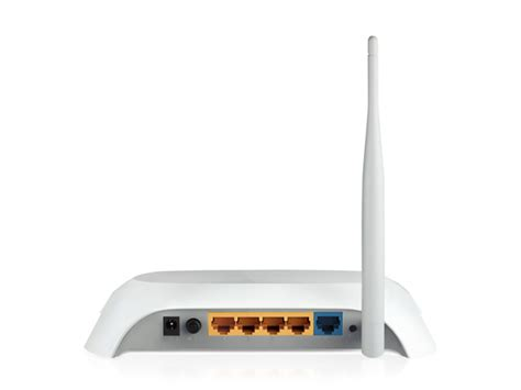 Router Wifi Usb Tp Link 3g 4g wireless n router tl mr3220 welcome to tp link