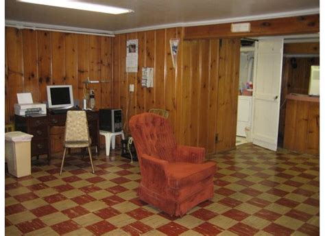70 s wood paneling 70 s wood paneling 28 images features house photos