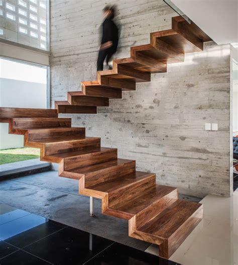 scale rivestite in legno per interni scale interne in legno guida introduttiva e 40 idee per