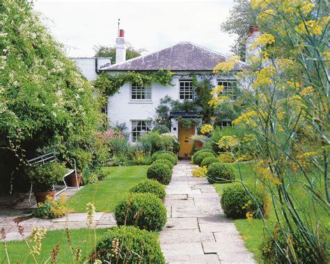 roald dahl s garden to open for charity amateur gardening