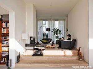desain interior ruang tamu besar dekorasi interior ruang tamu berukuran kecil agar lebih