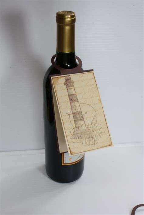 17 Best Images About Tags Wine Hangers On Pinterest Happy Day Cheer And Paper Crafts Wine Bottle Tag Template