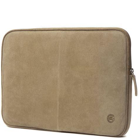 dbramante leather laptop case