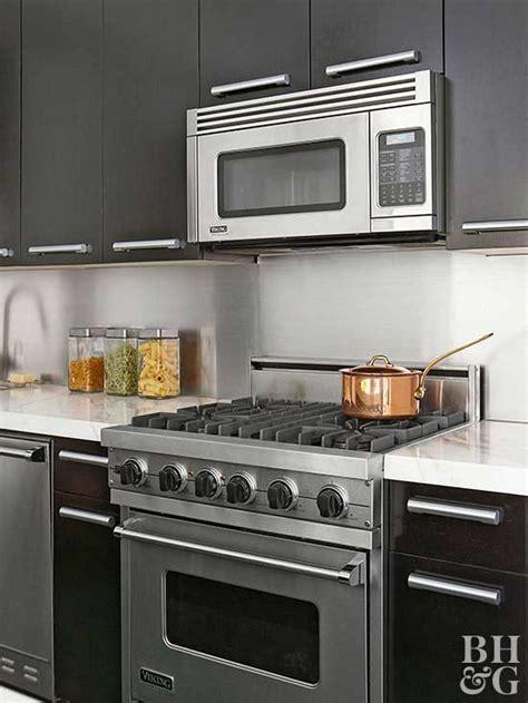 Elegant Kitchen Backsplash elegant kitchen backsplash ideas