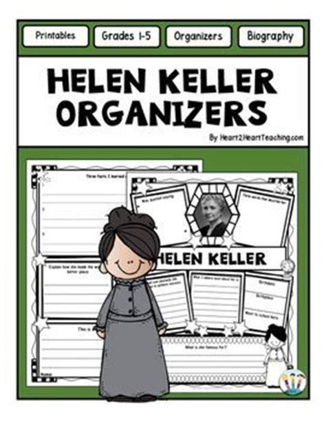 helen keller biography report 38 best images about women s history month on pinterest