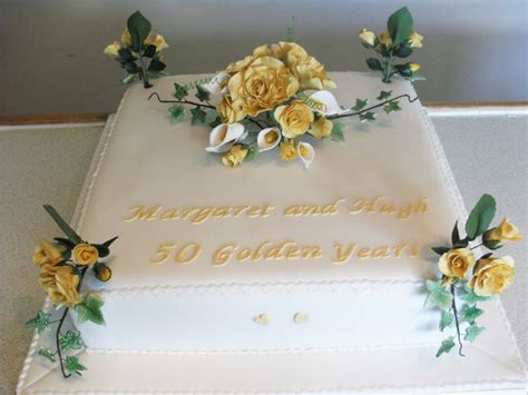 wedding cake makers in cornwall wedding cakes special occasions cake maker falmouth