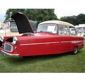 Bond Minicar Red 1959jpg  Wikipedia
