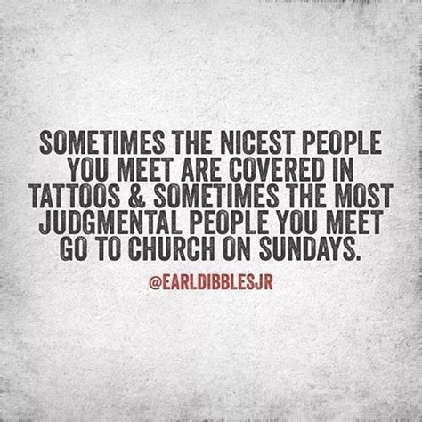 jealousy tattoo quotes 212 best images about envy quotes on pinterest jealousy