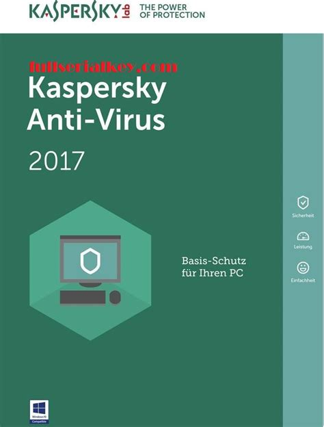 free download kaspersky antivirus update full version kaspersky antivirus 2017 crack serial key free download
