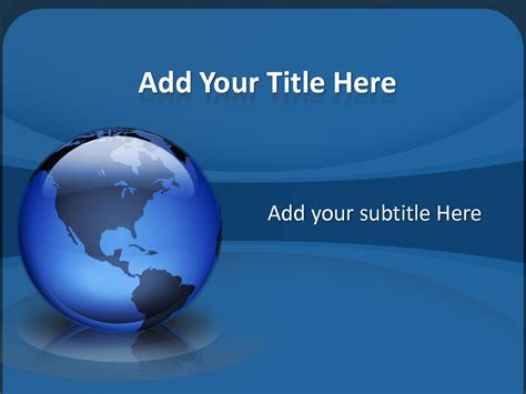 free ppt themes for business presentation 10 free business powerpoint templates images free