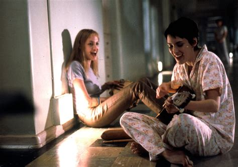 themes for girl interrupted girl interrupted link tumblr