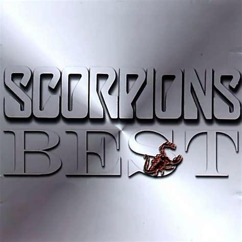download mp3 full album scorpion scorpions best 1999 free mp3
