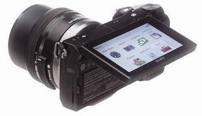 Kamera Mirrorless Sony Nex 5t kamera mirrorless sony alpha nex 5t terbaru 2016 187 temukanharga