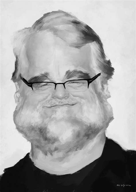 1305 best ideas about Caricatures on Pinterest | Tom
