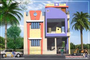 House Designs In India Small House by 1582 Sq Ft India House Plan Kerala Home Design And