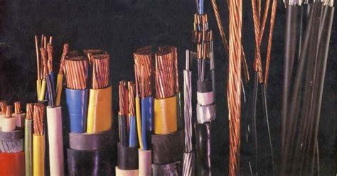 Jenis Dan Oven Listrik jenis dan fungsi kabel listrik tukang listrik