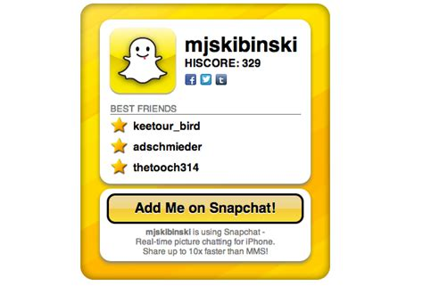 how to see snap best friends how to see my friends best friends on the new snap chat