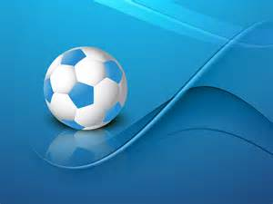 free soccer powerpoint template 2016 football backgrounds for presentation ppt