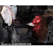 Nikki Catsouras Car Crash Furthermore Photos