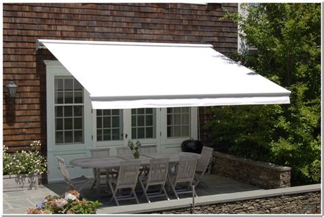 awning options awning options functional aesthetics hton bays 27east