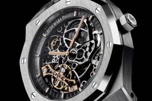 10 best watches under 50 000   gear patrol