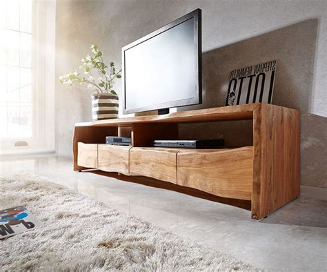 Tv Board Holz by Tv Board Holz Zanzibor