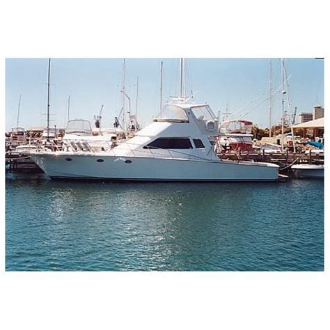 refrigeration for pleasure boats bluewater marine refrigeration boat yacht equipment
