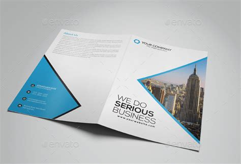 brochure catalog design india bi fold tri fold 50 top psd brochure template designs 2016 web graphic